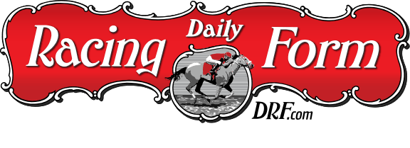 sundeved rideklub samt drf live betting